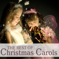 Doris Day Here Comes Santa Claus