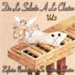 Zeferino Nandayapa Y Su Marimba Clásica Elodia