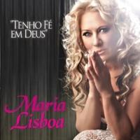 Maria Lisboa/Ruben Vieira Bota Calor (feat. Ruben Vieira)