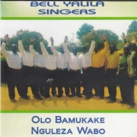 Bell Yalila Singers Moses