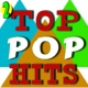 Raymond Lane Top Pop Hits, Vol. 2 (Special Edition)