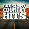 Country And Western,Country Love&New Country Collective Swing