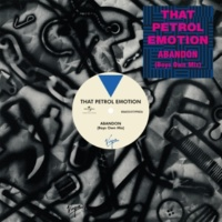 That Petrol Emotion Hey Venus [Mad Thatcher Disease Mix]