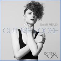 Kiesza Cut Me Loose [Seeb Remix]