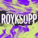 Royksopp I Had This Thing (AM2PM Remix)