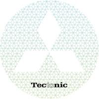 Mumdance & Logos Legion (VIPinch Mix)
