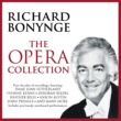 Various Artists Richard Bonynge ‐ The Opera Collection