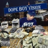 Ttg Los Dope Boy Vision