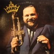 Al Hirt and His Band He's the King