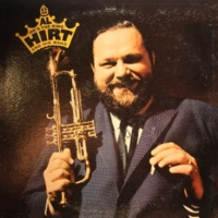 Al Hirt and His Band How Deep is the Ocean