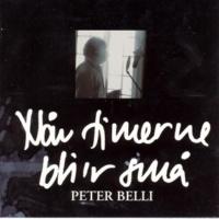 Peter Belli Den Dejligste Morgen