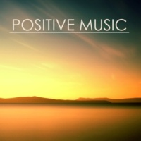 Positive Thinking Balancing Chakras