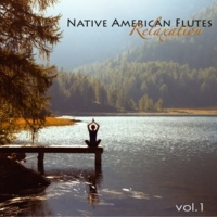 Flute Relaxation Native American Flute
