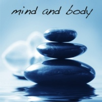 Meditation Relax Club Mind Body Connect