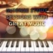 Studying Sessions Collection Intense Study Sessions with Great Music ‐ Logical Thought, Classical Music to Help You Concentrate & Stay Focused, Increase Brain Power, Effective Study with Classics