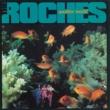 The Roches Love Radiates Around (2006 Remastered Version)