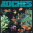 The Roches Another World (2006 Remastered Version)