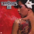 The Trammps The Trammps III