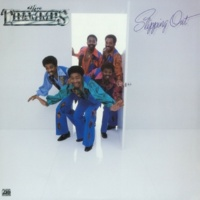The Trammps Groove All Mighty