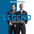 Various Artists Legend [Original Motion Picture Soundtrack]