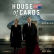 Jeff Beal House Of Cards: Season 3 [Music From The Netflix Original Series]