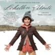 Various Artists Schellen-Ursli [Die Originalmusik zum Film und andere Schellen-Ursli Lieder]