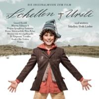 Marius von der Jagdkapelle Geissli Lied