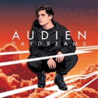 Audien/RUMORS Monaco (feat.RUMORS)