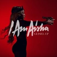 I Am Aisha/Zefanio/Jayh WTF (feat.Zefanio/Jayh)
