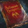 ハリウッド・ヴァンパイアーズ Hollywood Vampires