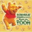 V.A. EUROBEAT DISNEY presents Winnie the POOH
