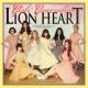 少女時代 Lion Heart [The 5th Album]