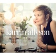 Karrin Allyson Happy Talk
