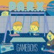 GAMEBOYS IT'S MORE