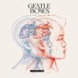 Gentle Bones Gentle Bones