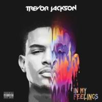 Trevor Jackson Simple As This