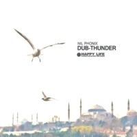 Nil Phonix Dub-Thunder