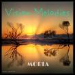 Morla Vision Melodies (Radio Versions)