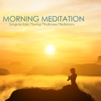Morning Meditation Music Academy Pale Light