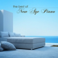 new age piano Rose Tea