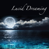 Lucid Dreaming World Space Music - Trance