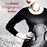 Hypnobirthing Music Company Baby Delivery