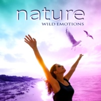 Natural Emotion Academy Nature Feelings