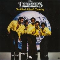 The Trammps More Good Times To Remember