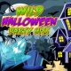 Halloween Tricksters Wild Halloween Party Hits