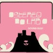 Stereolab The Studio Album Collection 1992-2004