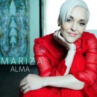 Mariza Alma