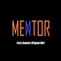 Mentor Party Animals