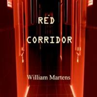 William Martens Part 11