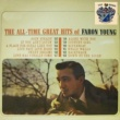 Faron Young The All-Time Great Hits of Faron Young